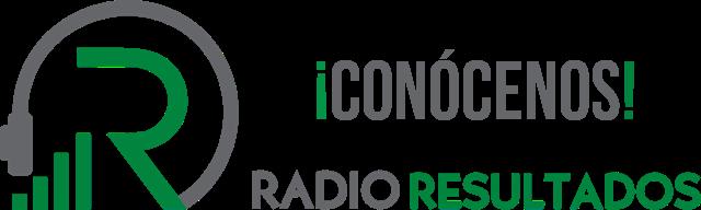 Radiorama Tuxpan